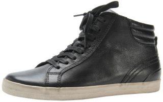 Gabor 96.425.27 black leather