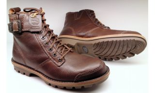 Clarks ankle boots MAPPLE WEB ebony leather