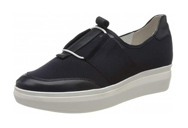 Högl 9-103916-3000 Women Sneakers - Blue