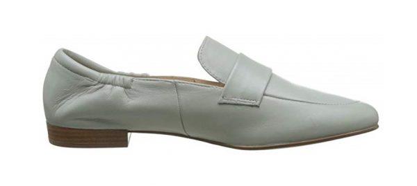 Högl 9-101600-5100 Women Slip-on - Salvia