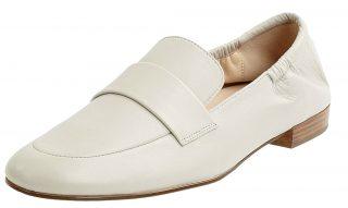 Högl 9-101600-6700 Women Slip-on - Light Grey