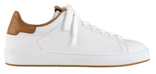 Högl sneakers Essenza 9-101500-0225 white leather