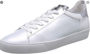 Högl sneakers Glinty 9-100310-0200 white leather