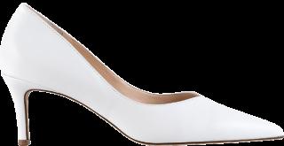 Högl pumps Soul 9-106120-0200 white leather