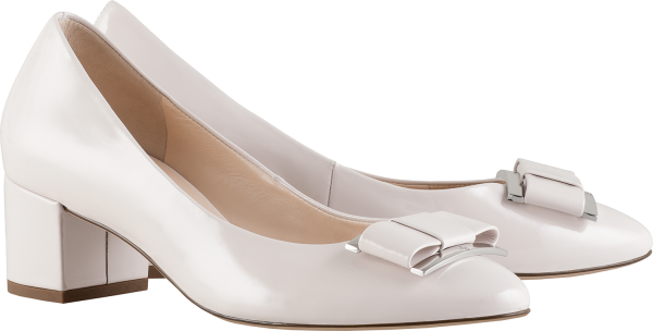 Högl pumps Finesse 9-104084-4700 rose leather