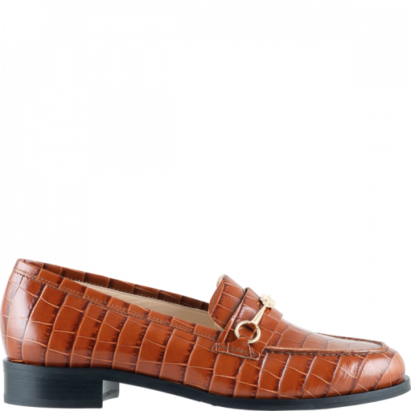Högl loafer Bowie 0-102706-2400 brown