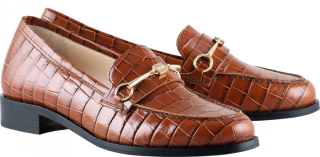 Högl loafer Bowie 0-102706-2400 brown