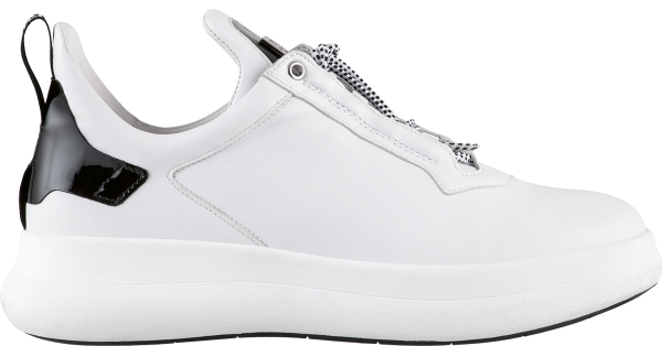 Högl sneakers Goodly 0-104320-0201 white leather