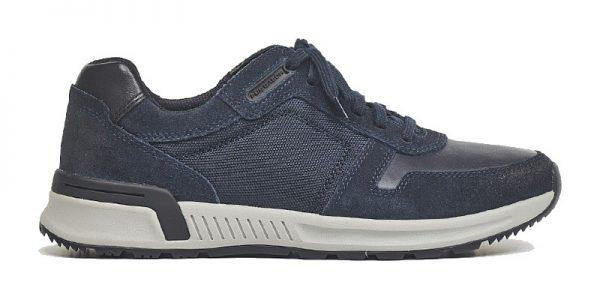 Pius Gabor 1007.10.02 Men Sneaker - Blue