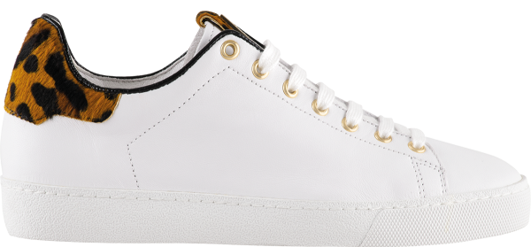 Högl sneakers GLAMMY 0-100357-0287 white leather