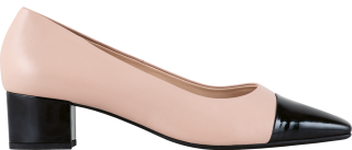 Högl pumps Dana 0-104010-1801 nude leather