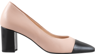 Högl pumps Rachel 0-105010-1801 nude leather