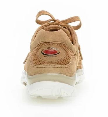 Gabor Rollingsoft 56.966.34 Rolling Shoes Women -  Brown