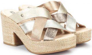 Pikolinos SAN JUAN W1Y-1796CLC Women Sandals - Stone
