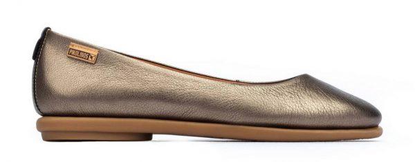 Pikolinos CULLERA W4H-2564CL Women's Slip-On - Grey