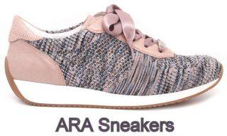 ARA Sneakers Women