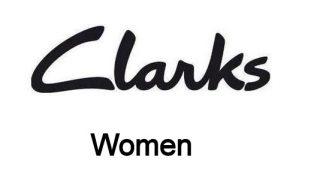CLARKS WOMEN