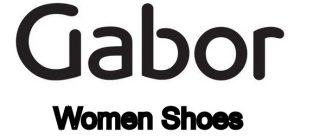 GABOR WOMEN