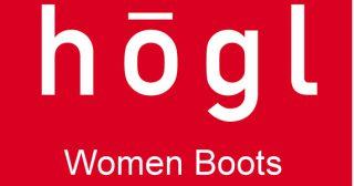 Högl Women Boots