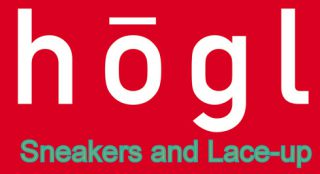 Hogl Sneakers