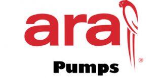 Pumps ARA