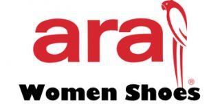 ARA WOMEN