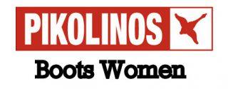 Boots Women Pikolinos