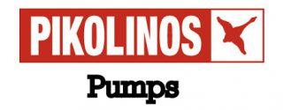 Pumps Pikolinos