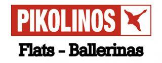 Loafers, Ballerinas, Moccasins Women Pikolinos